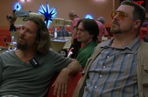LebowskiFest: The Cast Reunites and 5 Crazy Steve Buscemi Quotes