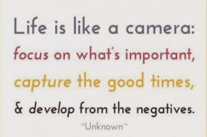 Life Lesson Quotes, Lesson Quotes