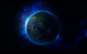 Energy From Earth Stock