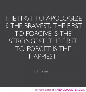 first-to-apologize-bravest-life-quotes-sayings-pictures.jpg