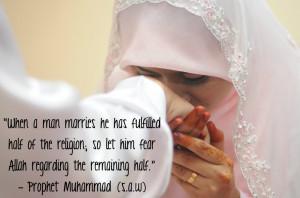 prophet-muhammad-on-marriage.jpg