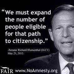 Go Back > Pix For > Citizenship Quotes
