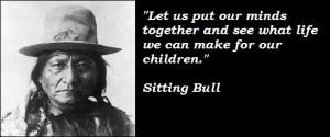 Sitting-Bull-Quotes-2.jpg