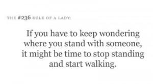 true. sad, but true.