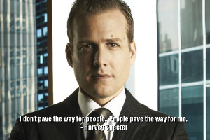 harvey-quote