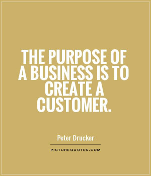 CLIENTS QUOTES SAYINGS