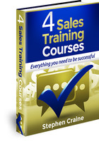 global sales training program position overview global sales training ...