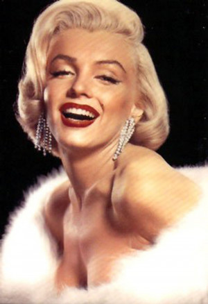 Marilyn Monroe Pictures ( image hosted by crashonline.com )