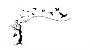 Family Tree Tattoos for Women | want this tattooed on me and i dont ...