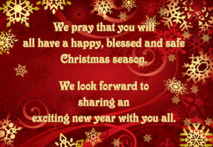Happy Holiday wishes quotes and Christmas greetings quotes_21