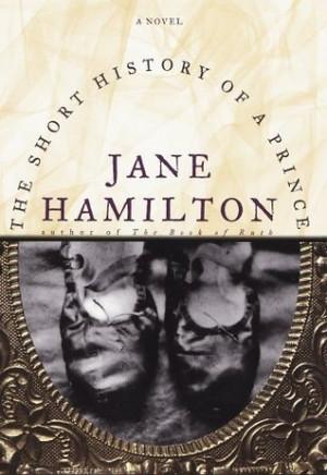the book of ruth jane hamilton pdf