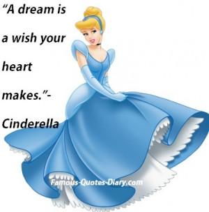 Famous Disney Movie Quotes (12)