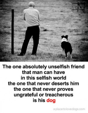 Found on aplacetolovedogs.com