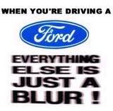 POST ALL YOUR FORD VS. CHEVY JOKES/PICTURES - Ford F150 Forum