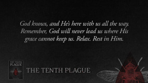 The-Tenth-Plague_Quotes-5