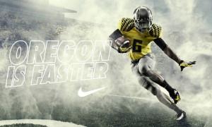 Check Out Oregon Football's Sleek New Nike Uniforms
