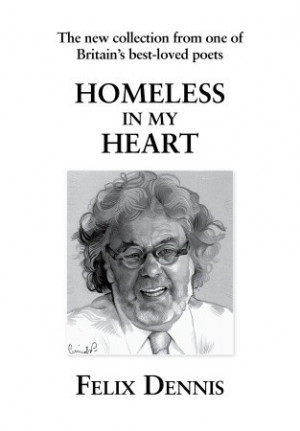 "Start by marking ""Homeless in My Heart"" as Want to Read:"