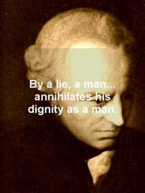immanuel kant quotes is an app that brings together the most iconic ...