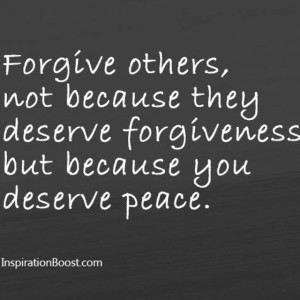 peaceful quotes and sayings quotes about peaceful by jonathan lockwood