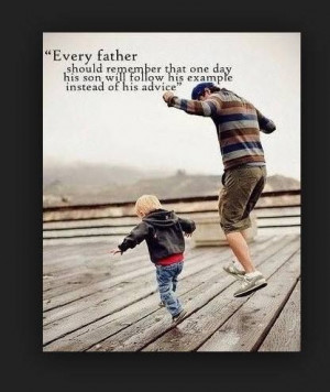 helpful he helps me any chance he can with the house and our son i m ...
