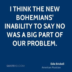 edie-brickell-edie-brickell-i-think-the-new-bohemians-inability-to.jpg