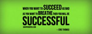 success quotes fb cover success quotes fb cover success quotes