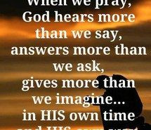 Inspiring image quotes, jehovah, god, love, inspirational #1076247 by ...
