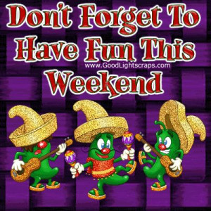 weekend quotes for facebook weekend quotes for facebook happy weekend