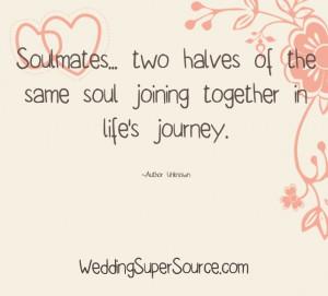 quotes http://weddingsupersource.com