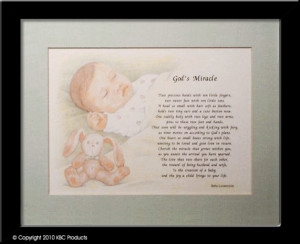 about expecting a baby Poems about Baby Add your tips, poems, quotes ...