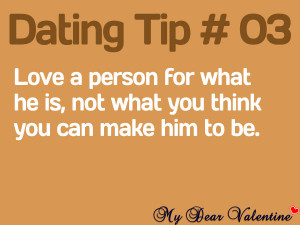 Cheating Quotes For Him Think you can make him to