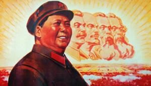 mao-communist-snake.jpg?itok=tHO48FJ3