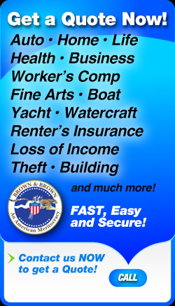 ... Insurance Quotes and Compare Home Insurance Quotes with AgentInsure