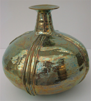 beatrice wood via linda coward pottery beatrice wood and writer