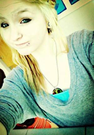 Blonde.~ Blonde.~