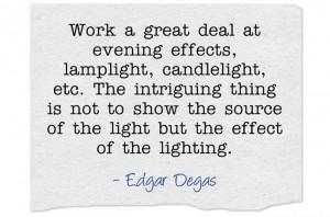 edgar-degas-quotes-36.jpg