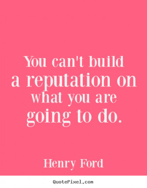 Inspirational Quotes Sayings And