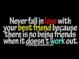 best friend quotes, friend quotes