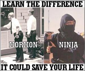 ... .gotsmile.net/images/2010/10/07/mormon_vs_ninja.jpg_1286409663.jpg