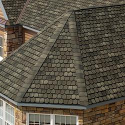 Shea Roofing, Burbank, CA by Megan B.