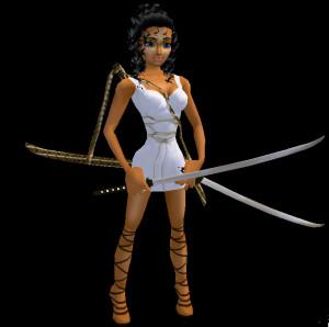 Ancient Greek Warrior Cimmerianillustrator Deviantart