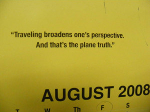 Travel Quotes, Philippines Photo
