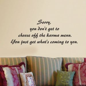 Off The Wall Quotes Quotesgram