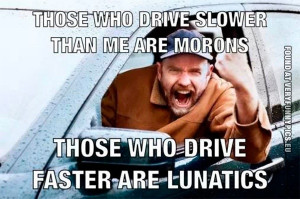 funny-picture-about-road-rage