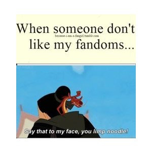 5sos fangirling :)