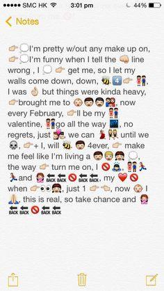 emoji lyrics teenage dream by katy perry more internet site teenage ...