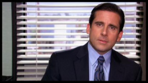The Office Season Quotes Dunder Mifflin Infinity Quote