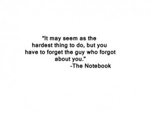 quotes #forget him #love quotes #relationship quotes #rapper quotes ...