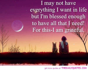 grateful-blessed-quote-lovely-motivational-quotes-pics-pictures.jpg