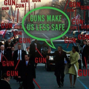 obama gun pics | obama-gun-control